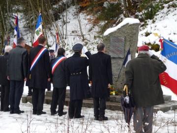 saint-eustache,ceremonie,souvenir,deportation,resistant,gestapo