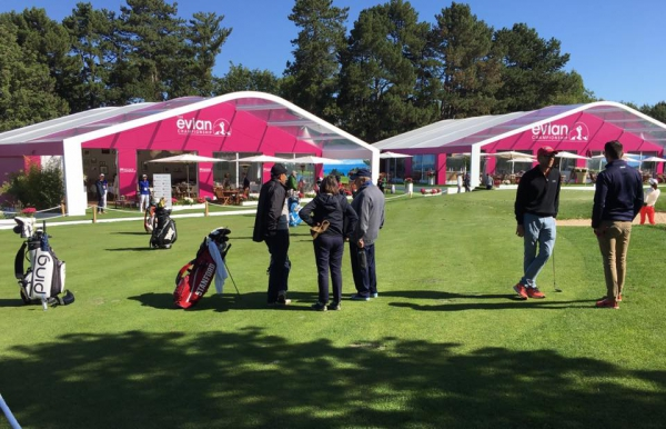 evian,evianchamp,golf