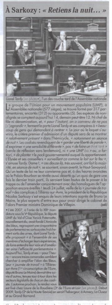 08 -1 aout 08 - Faucigny.jpg