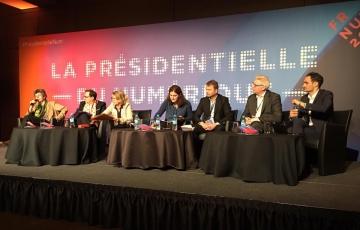 paris,assemblee nationale,presidentielle,numerique,projet fillon,tardy