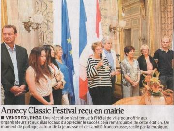 08 - 24août13 - DL Réception classic festival.jpeg
