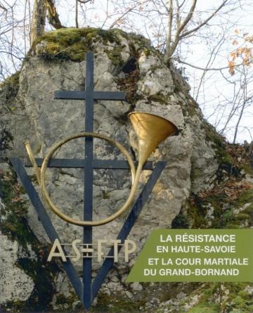 resistance,livre,glieres