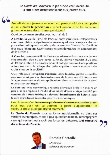 10 - 30oct10 Guide Pouvoir1.jpg