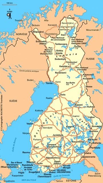 finlande1.jpg