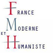 france moderne et humaniste,motion,congres,ump,carle,dion,saddier