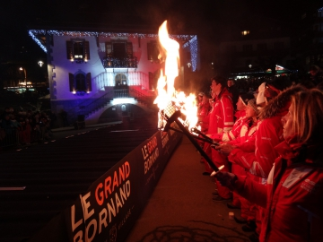 ceremonie,jo,sotchi,ski,medaille,champion,olympique,cio