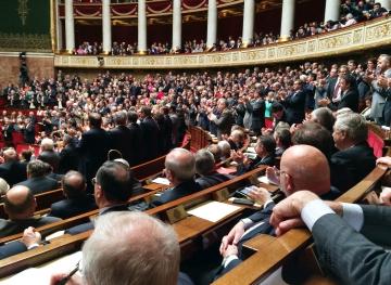 gouvernement,valls,assemblee,premier ministre