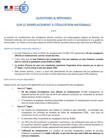 05 - 10mai11 education Na.jpg