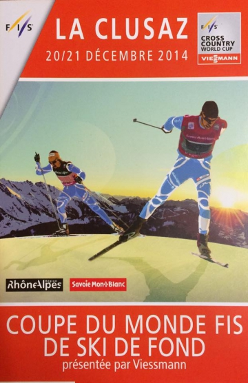 Coupe du Monde de Ski de Fond 0.jpg