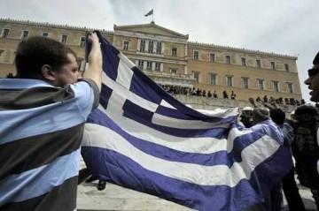 cles d'actu,dette,europe,euro,grece,fesf,sarkozy,politique,fmi,bce