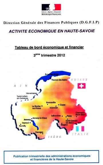 Economie Hte Savoie 3è trimestre 20120001.jpg