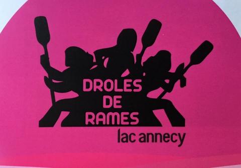 argonay,grand tour de l'education par le sport,droles de rames,appels,canoe,kayak,annecy,haute-savoie