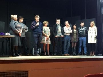 Séance inaugurale de la 14ème édition de Cinémino à Doussard 2.jpg