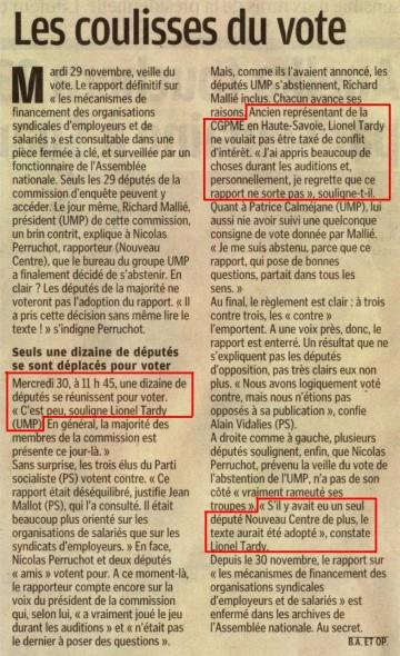 12 - 13dec11 Aujourd'hui en France.jpg