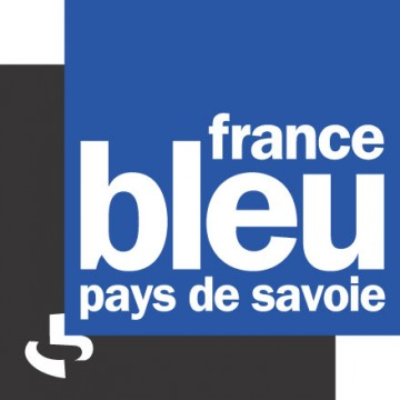 presse,dauphine,lionel tardy,legislatives 2012,haute-savoie,annecy,depute