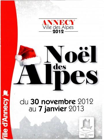NOEL DES ALPES ANNECY.jpg