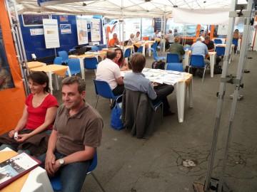 annecy,caravane,entrepreneur,information