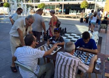seynod,forum,clubs sportifs