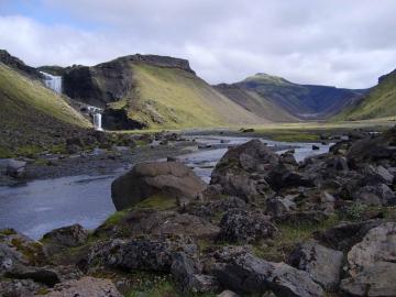 islande,groupe d'amitié