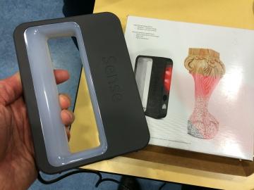 chavanod,impression,3D,technologie