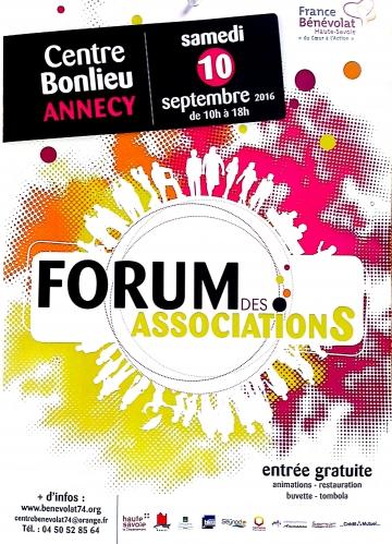 flyer_forum.jpg