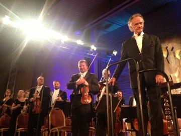 annecy,classic,festival,orchestre,philharmonique,saint-petersbourg,musique