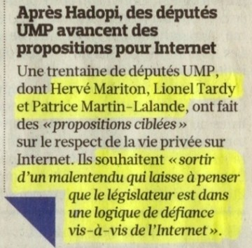 06 -2juin10 Le Figaro.jpg
