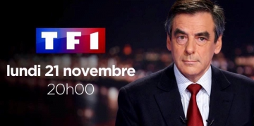 fillo,vote,election,primaire