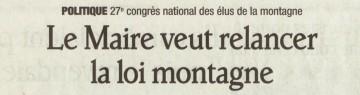 bonneville,anem,presse,dauphine,loi,montagne,le maire,ministre