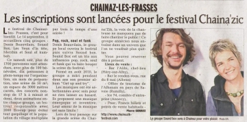 chainaz-les-frasses,chaina'zik,festival,haute-savoie