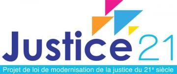 logo-j21-long.jpg