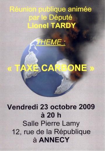 09 - 20oct09 Taxe carbone.jpg