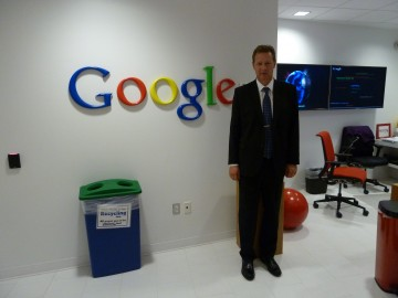 washington,neutralite des reseaux,internet,google