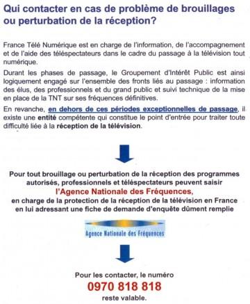 Copie de 02 - Numérique 16.jpg
