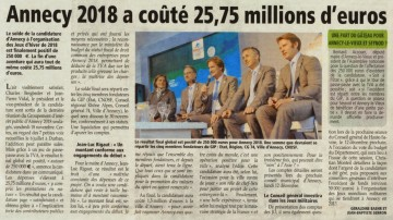 annecy,candidature,annecy 2018,