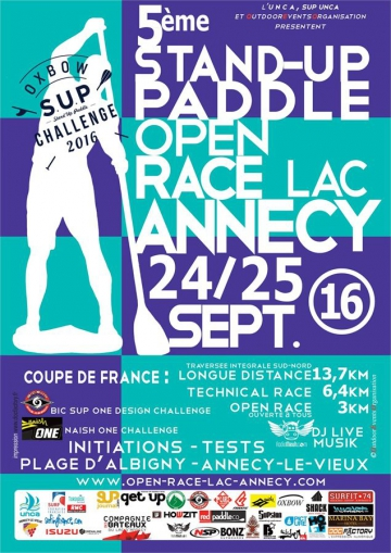 45762-open-race-du-lac-dannecy-fiche.jpg