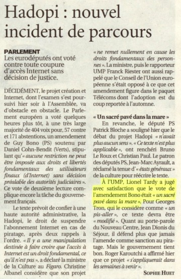 05 -7mai09 Le Figaro.jpg