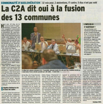 c2a,commune,maire,notre,loi,deliberation,conseil
