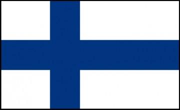 finlande2.jpg