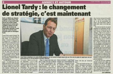 interview,ump,les republicains,regionales,election