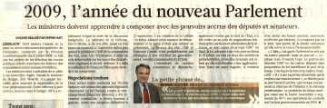 09 - 22dec09 LE FIGARO 001.jpg