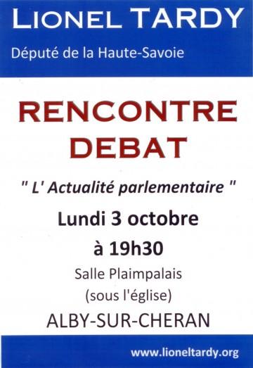 09 - 26sept11 Rencontre.jpg