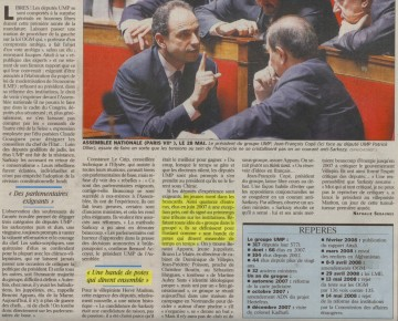 07 - 25 juillet 08 - Aujourd'hui en France3.jpg