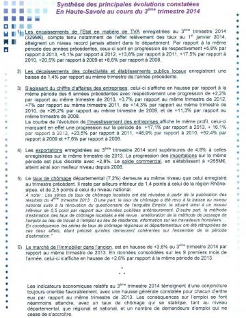 Activité Economique et Financier 3ème trimestre 2014 (1).jpeg.jpeg