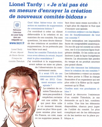 Copie de Contribuables 4 avril 20120001.jpg