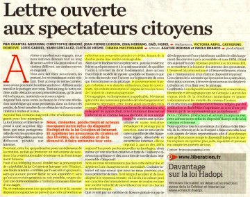 04 - 07avril09 Libération.jpg