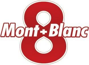 tele,television,8 mont-blanc,interview,ump