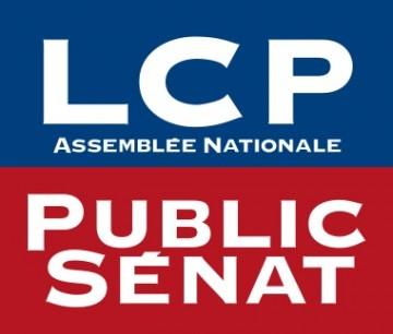 Logo LCP AN jpeg.jpg