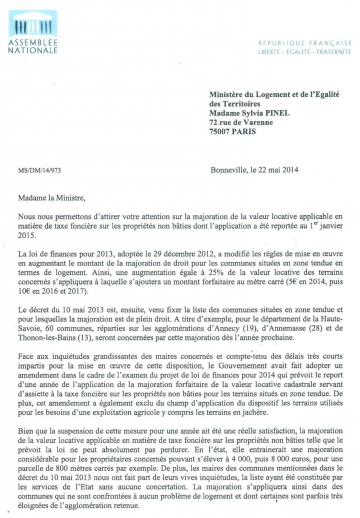 Courrier Sylvia PINEL -TFNB.pdf.jpeg