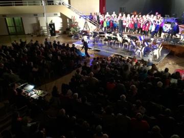 Concert de fin d'année de l'Harmonie municipale de Faverges 1.jpg